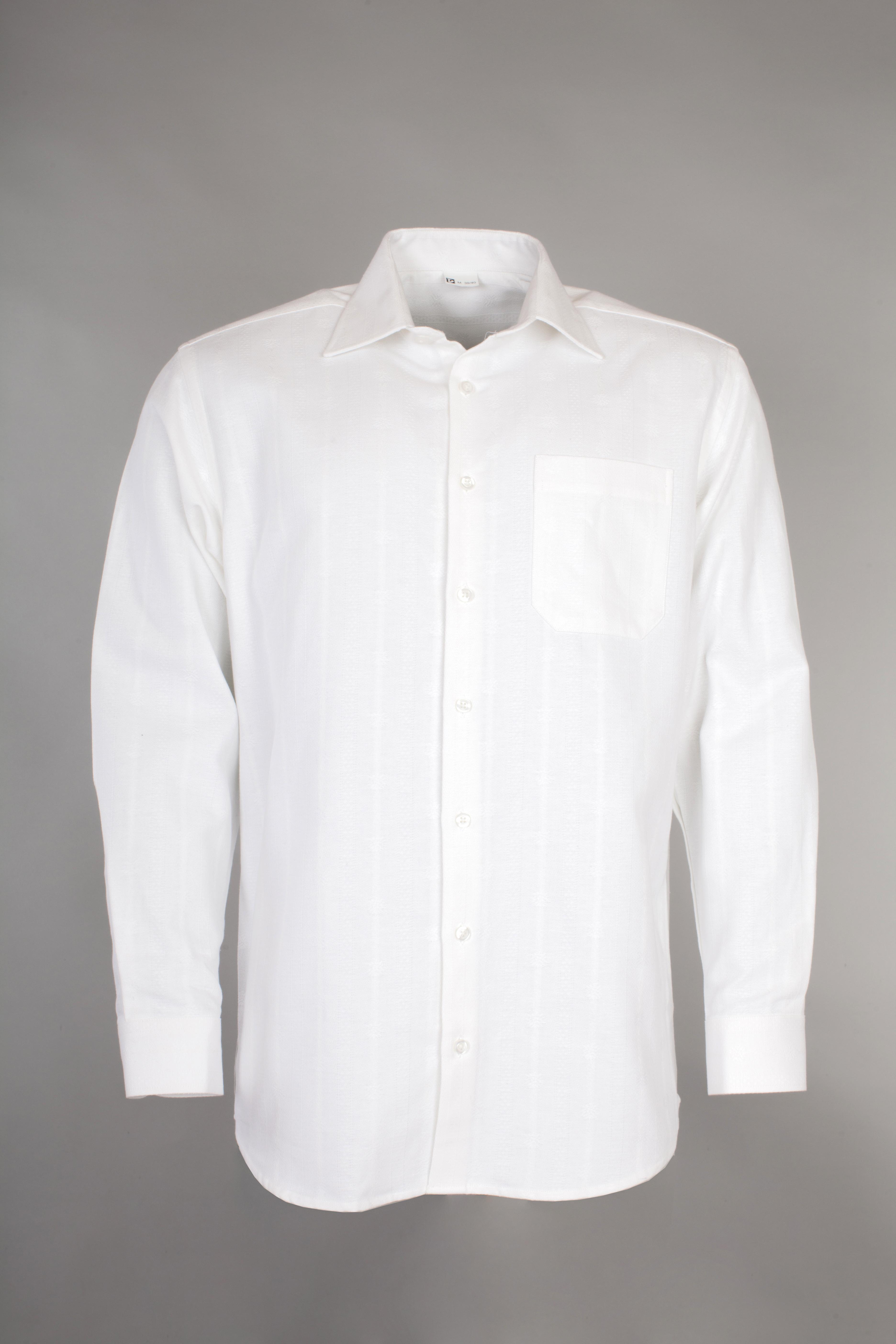 dobler willisau ag edelweiss hemd mit kragen langarm. Black Bedroom Furniture Sets. Home Design Ideas
